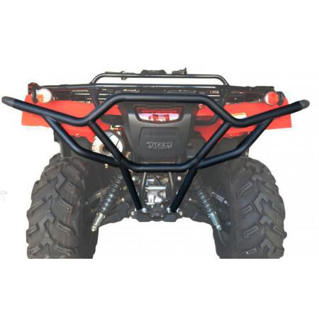 Бампер задний (кенгурин) для квадроцикла Honda TRX 500 IRS 2014-
