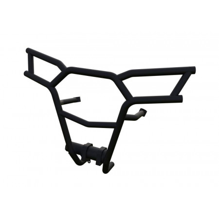 Задний бампер (кенгурин) для квадроцикла Polaris RZR 1000 2013- (Rival) new