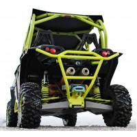 Задний бампер (кенгурин) BRP (Can-Am) Maverick 1000 DS / Turbo