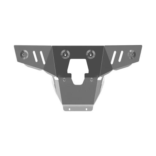 Защита бампера и радиатора для квадроцикла Arctic Cat 1000 TRV Cruiser (2011-)/500/550/650/700 TRV Cruiser (2008-2012)/500/550/650/700/700i EFI (2006-2014)