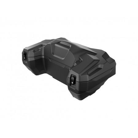 GKA 8030 (R303) NEW задний кофр для квадроцикла