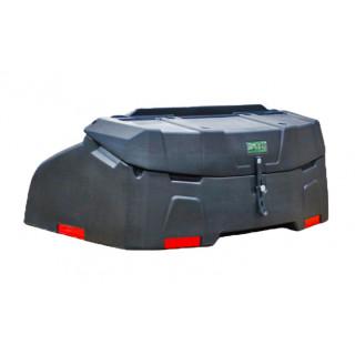 GKA 8050 SMART задний кофр для квадроцикла