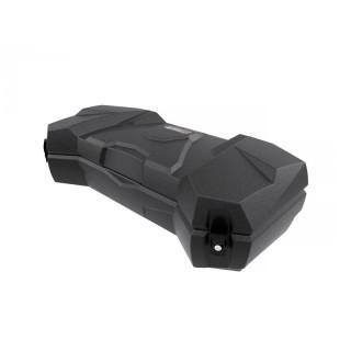 GKA ULTRA передний/задний кофр для квадроцикла