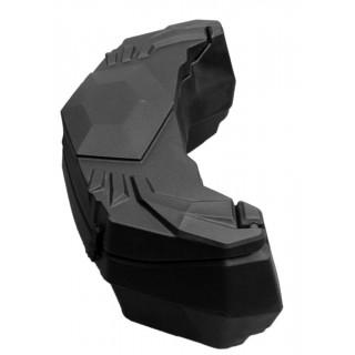 Задний кофр для квадроцикла PANZER light