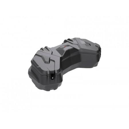 GKA R307 задний кофр для квадроцикла