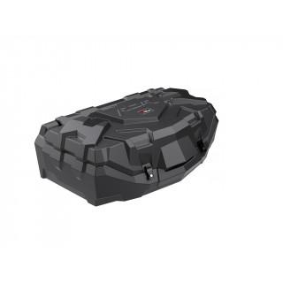 Кофр для квадроцикла Polaris RZR 570