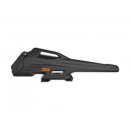 Кофр для ружья на квадроцикл GUN CASE OPTIC