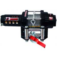 Электрическая лебедка для квадроциклов X 3000