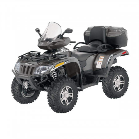 Чехол для квадроцикла  Arctic Cat TRV 500/550/700