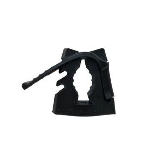 Крепеж 18-33 (мм) универсальный для инструмента