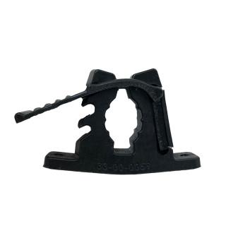 Крепеж универсальный 18-33 (мм)