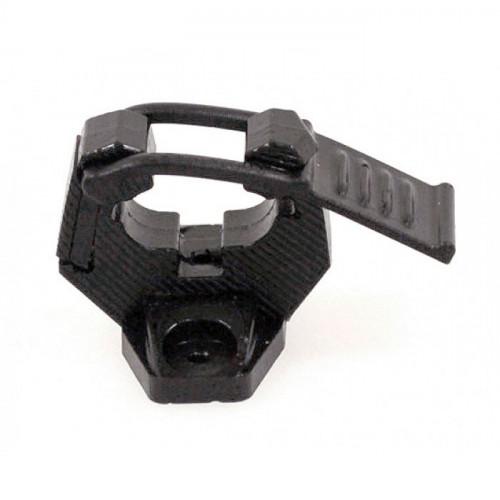 Крепление стволов двуствольного ружья (топора) 19-24 (мм)