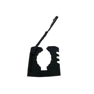 Крепеж для инструмента 33-40 (мм)