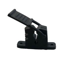 Крепеж универсальный для инструмента 7-10/15-20 (мм)