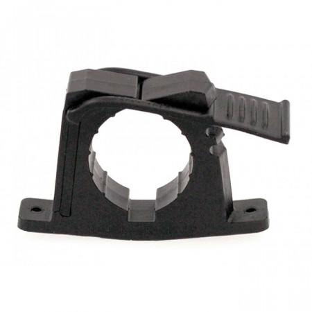 Крепеж универсальный 50-65 (мм)