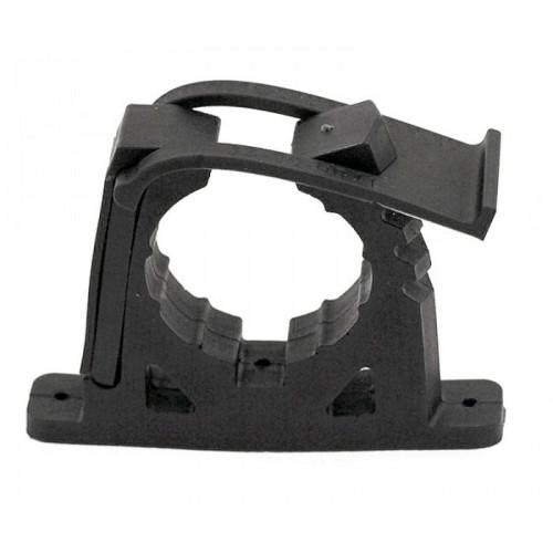 Крепеж универсальный (для лопаты) 33-40 мм