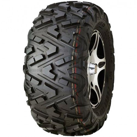 Шина Duro Power Grip V2 26x11R-12