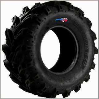 Шина Deestone D936 Mud Crusher 25x8x12