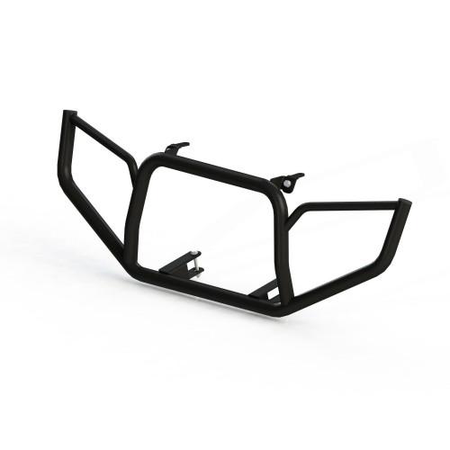 Кенгурин задний для квадроцикла Polaris Sportsman 1000/850/550 XP (2015-2019)