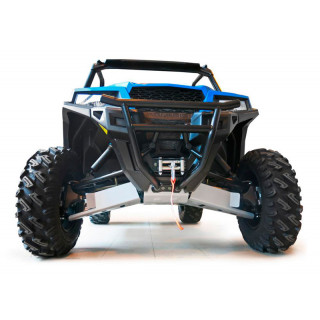 Защита днища для UTV Polaris General (2016-)