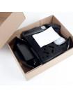 Защита днища  для квадроцикла BRP Can Am Outlander L 450/ 570 (2015+) пластиковая