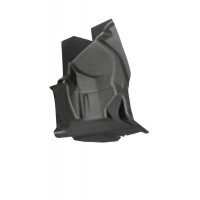 Пластиковая защита арок (комплект) Polaris RZR 1000