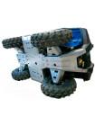 Защита днища для квадроцикла Stels ATV Leopard 600