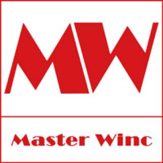 MASTER WINCH (MW)