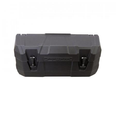 STORM MP0153 задний кофр для квадроцикла (универсальный)