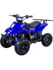 Квадроцикл ATV Classic 6 50 кубов