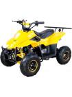 Детский квадроцикл ATV Classic 6Е (600W)