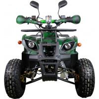 Квадроцикл ATV Classic 8+ 50 кубов