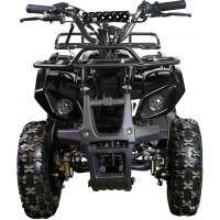 Детский квадроцикл ATV Classic mini