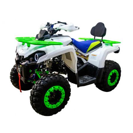 Квадроцикл Avantis Forester 200 Lux