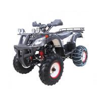Квадроцикл Wels ATV Thunder 200 Lux