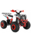 Квадроцикл Thunder EVO 125 кубов