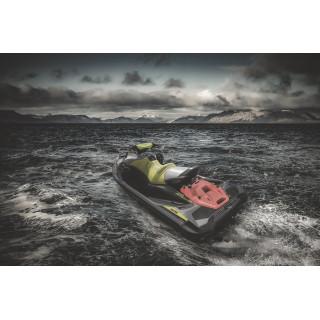 Канистра для гидроцикла BRP SEA-DOO GTR