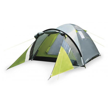 Палатка туристическая Аtemi ALTAI 3 CX, Ripstop. Один вход.