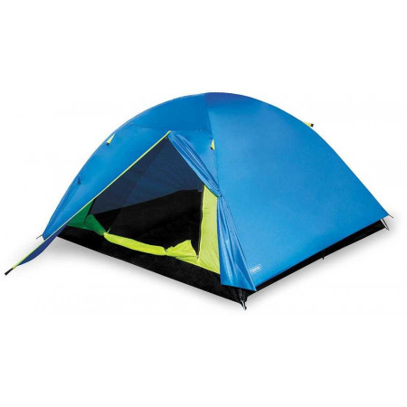 Палатка туристическая Atemi CANYON 4 TX