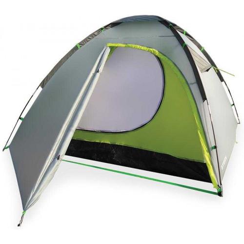 Палатка туристическая Аtemi OKA 3 CX