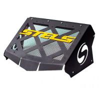 Вынос радиатора для квадроцикла Stels Dinly (800D)