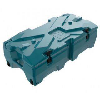 Мультифункциональный ящик-кейс Box X