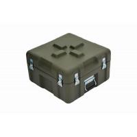 Экспедиционный ящик-кейс GKA №2