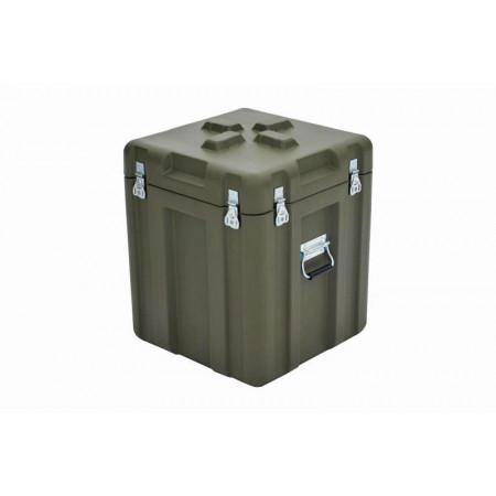 Экспедиционный ящик-кейс GKA №3