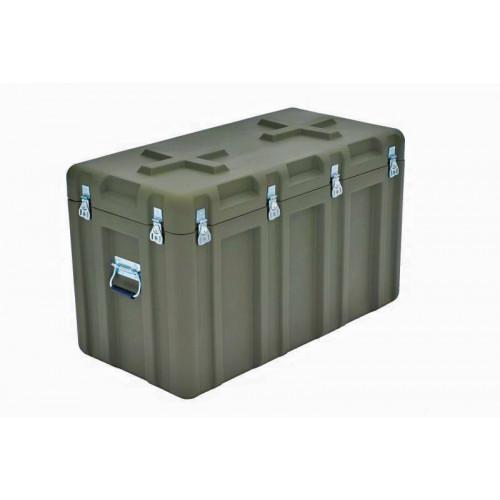 Экспедиционный ящик-кейс GKA №5