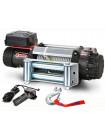 Лебедка автомобильная электрическая Master Winch E15000-12V