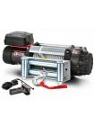 Лебедка автомобильная электрическая Master Winch X9500-12V