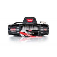 Лебедка электрическая WARN VR EVO 10-S (Новинка)