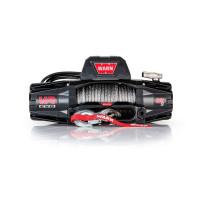 Лебедка электрическая WARN VR EVO 12-S (Новинка)
