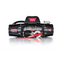 Лебедка электрическая WARN VR EVO 8-S (Новинка)